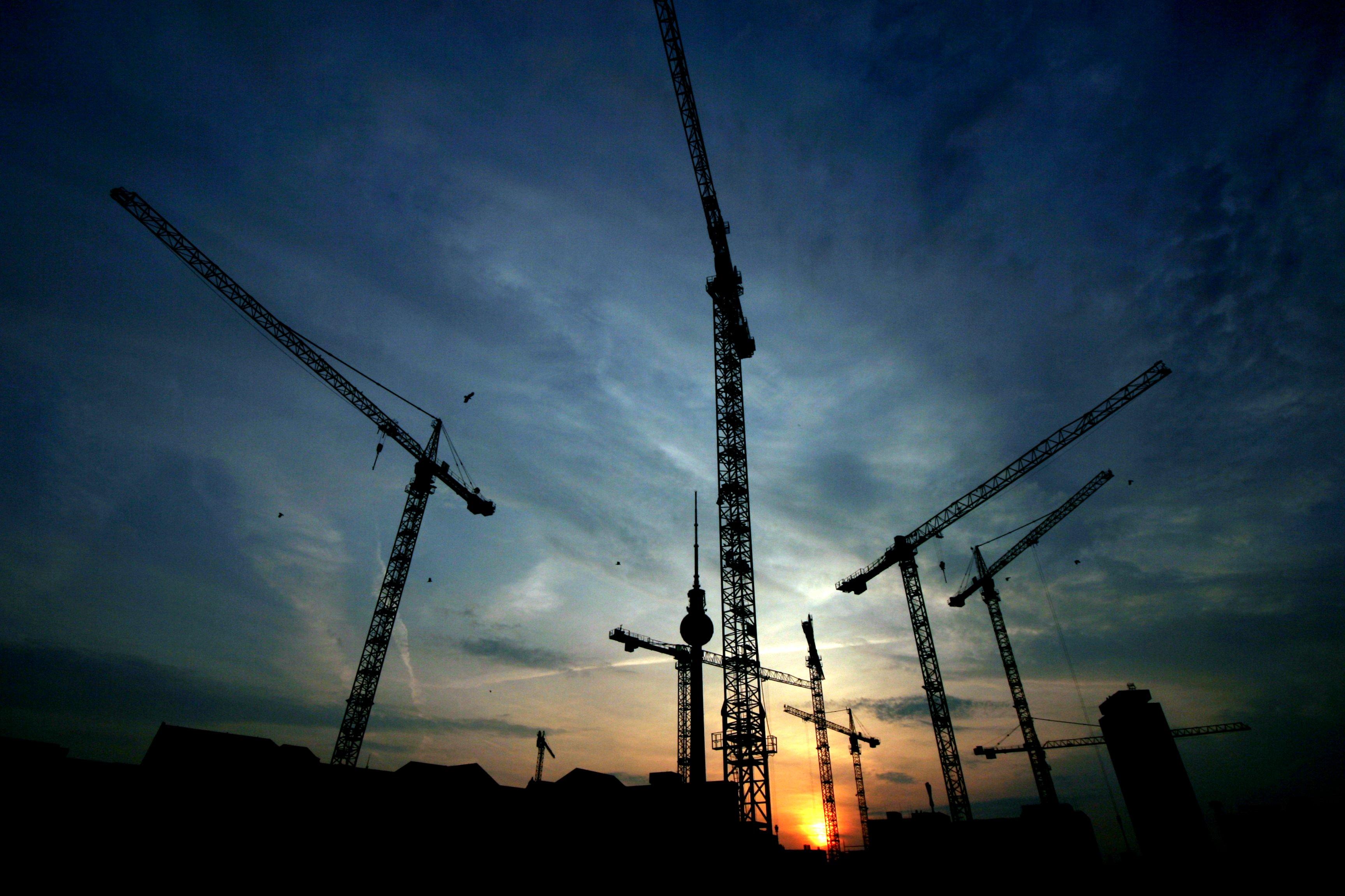 New construction flexstone for Construction